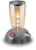 MR-9C mini lampa